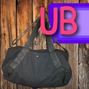 **UB**
